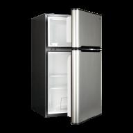 Refrigerator PNG Free Download 30