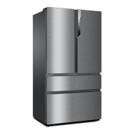 Refrigerator PNG Free Download 33