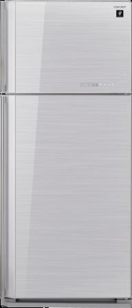 Refrigerator PNG Free Download 34