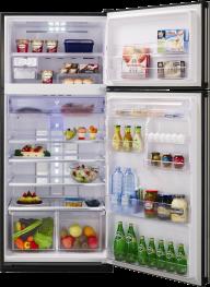 Refrigerator PNG Free Download 35