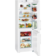 Refrigerator PNG Free Download 4
