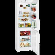Refrigerator PNG Free Download 4