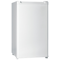 Refrigerator PNG Free Download 5