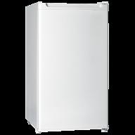 Refrigerator PNG Free Download 5