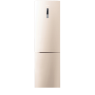Refrigerator PNG Free Download 7