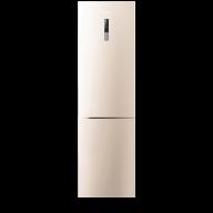 Refrigerator PNG Free Download 7