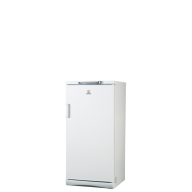 Refrigerator PNG Free Download 8