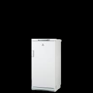 Refrigerator PNG Free Download 8