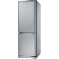 Refrigerator PNG Free Download 9