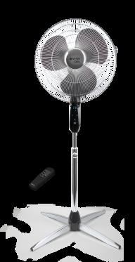 Remote Fan Png Image