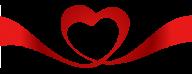 Ribbon PNG Free Download 1