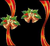 Ribbon PNG Free Download 10