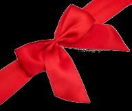 Ribbon PNG Free Download 11