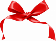 Ribbon PNG Free Download 12