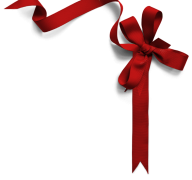 Ribbon PNG Free Download 14