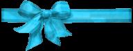 Ribbon PNG Free Download 17