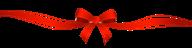 Ribbon PNG Free Download 18