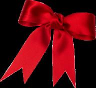 Ribbon PNG Free Download 19