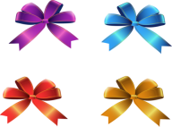 Ribbon PNG Free Download 2