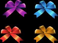 Ribbon PNG Free Download 2