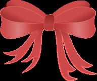 Ribbon PNG Free Download 21