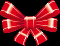 Ribbon PNG Free Download 22