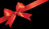 Ribbon PNG Free Download 23