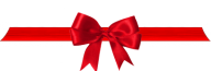 Ribbon PNG Free Download 24