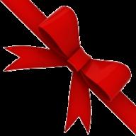 Ribbon PNG Free Download 25