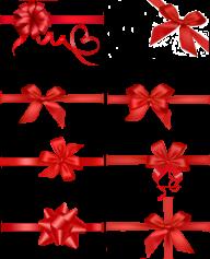 Ribbon PNG Free Download 26