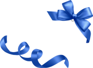 Ribbon PNG Free Download 4