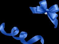 Ribbon PNG Free Download 4