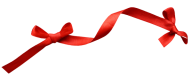 Ribbon PNG Free Download 9