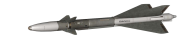 Rockets PNG Free Download 15