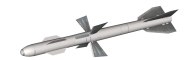 Rockets PNG Free Download 16