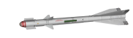 Rockets PNG Free Download 17