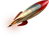 Rockets PNG Free Download 18