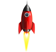 Rockets PNG Free Download 20