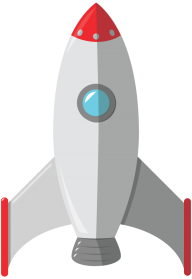 Rockets PNG Free Download 21