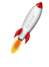 Rockets PNG Free Download 24