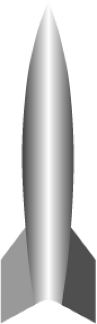 Rockets PNG Free Download 25