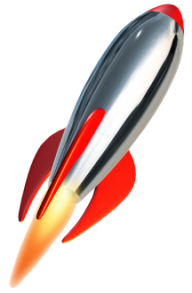 Rockets PNG Free Download 26