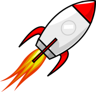 Rockets PNG Free Download 27