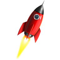 Rockets PNG Free Download 28