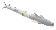 Rockets PNG Free Download 4