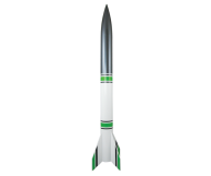 Rockets PNG Free Download 5