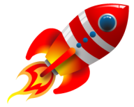 Rockets PNG Free Download 9