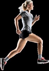 Running Man PNG Free Download 1