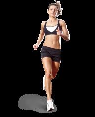 Running Man PNG Free Download 12