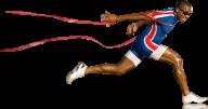Running Man PNG Free Download 2